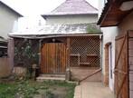 Vente Maison 5 pièces 172m² Fitilieu (38490) - Photo 14