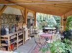 Sale House 6 rooms 155m² L'Isle-en-Dodon (31230) - Photo 4