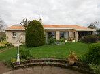 Vente Maison 6 pièces 180m² Parthenay (79200) - Photo 33