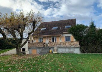 Vente Maison 4 pièces 136m² Bellerive-sur-Allier (03700) - Photo 1
