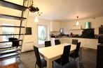 Vente Maison 5 pièces 120m² Claix (38640) - Photo 13