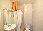 Vente Appartement 1 pièce 24m² Annemasse (74100) - Photo 4