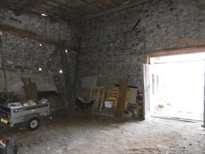 Vente Maison Saint-Julien-de-Coppel (63160) - Photo 6