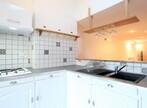 Vente Appartement 3 pièces 51m² Vizille (38220) - Photo 2