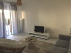 Location Appartement 2 pièces 44m² Toulouse (31300) - Photo 4