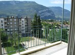 Location Appartement 3 pièces 56m² Fontaine (38600) - Photo 2