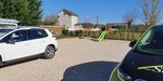 Vente Maison Saint-Savin (38300) - Photo 4