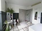 Vente Maison 10 pièces 295m² Cours-la-Ville (69470) - Photo 25