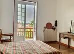 Vente Maison 4 pièces 130m² Cambo-les-Bains (64250) - Photo 8