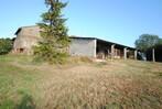 Sale House 170m² Saint-Donat-sur-l'Herbasse (26260) - Photo 5