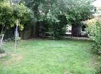 Vente Maison 14 pièces 360m² Lombez (32220) - Photo 2