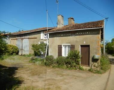 Vente Maison 3 pièces 95m² Mazières-en-Gâtine (79310) - photo
