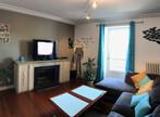 Vente Appartement 6 pièces 140m² Vesoul (70000) - Photo 4