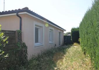 Vente Maison 3 pièces 60m² Ambarès-et-Lagrave (33440) - Photo 1