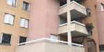 Vente Appartement 4 pièces 84m² Échirolles (38130) - Photo 6