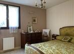 Vente Maison 8 pièces 200m² Saint-Nazaire-les-Eymes (38330) - Photo 7