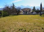 Vente Terrain 749m² Saint-Ismier (38330) - Photo 8