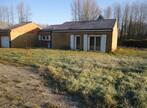 Vente Maison 6 pièces 120m² Gravelines (59820) - Photo 3