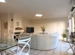Vente Maison 5 pièces 103m² Seyssinet-Pariset (38170) - Photo 7