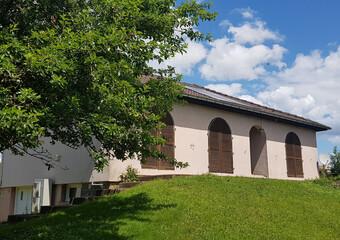 Vente Maison 4 pièces 100m² AILLONCOURT - Photo 1