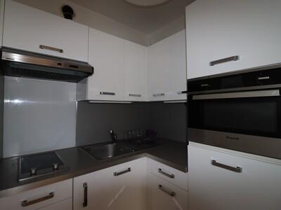 Location Appartement 1 pièce 31m² Pau (64000) - Photo 6