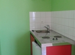 Location Appartement 1 pièce 26m² Privas (07000) - Photo 2