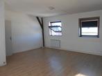 Location Appartement 3 pièces 90m² Chauny (02300) - Photo 3