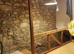Location Maison 4 pièces 100m² Saint-Genès-Champanelle (63122) - Photo 5