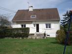 Vente Maison 6 pièces 155m² 4 Km Ferrières en Gatinais - Photo 1