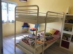 Sale House 5 rooms 140m² Plaisance-du-Touch (31830) - Photo 9