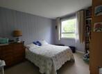 Vente Appartement 3 pièces 71m² Suresnes (92150) - Photo 3