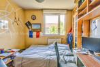 Vente Appartement 4 pièces 106m² Lyon 03 (69003) - Photo 4