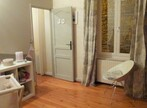 Vente Maison 5 pièces 110m² Chazay-d'Azergues (69380) - Photo 8