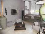 Vente Maison 5 pièces 130m² Montélimar (26200) - Photo 7