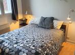 Sale Apartment 2 rooms 39m² Seyssinet-Pariset (38170) - Photo 4
