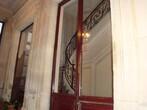 Vente Appartement 6 pièces 182m² Paris 10 (75010) - Photo 8