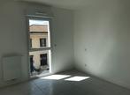 Renting Apartment 3 rooms 65m² Pessac (33600) - Photo 6