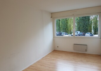 Sale Apartment 2 rooms 50m² Vétraz-Monthoux (74100) - photo