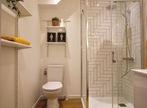 Vente Appartement 3 pièces 57m² Nancy (54000) - Photo 7