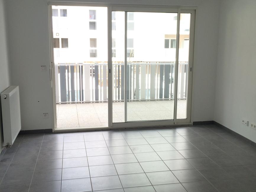 Location Appartement 2 Pi Ces Bayonne 64100 107118