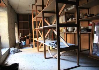 Vente Immeuble 7 pièces 130m² Saint-Symphorien-sur-Coise (69590) - Photo 1