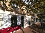 Location Local commercial 20m² Rueil-Malmaison (92500) - Photo 2