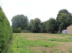 Sale Land 4 149m² Hucqueliers (62650) - Photo 2