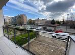 Vente Appartement 4 pièces 90m² Grenoble (38100) - Photo 2