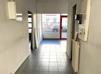 Vente Local commercial 5 pièces 71m² Grenoble (38000) - Photo 3