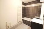 Renting Apartment Strasbourg (67100) - Photo 4