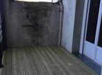 Vente Appartement 140m² Firminy (42700) - Photo 5