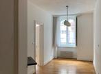 Vente Appartement 3 pièces 81m² Mulhouse (68100) - Photo 6