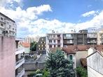 Vente Appartement 2 pièces 50m² Grenoble (38000) - Photo 6