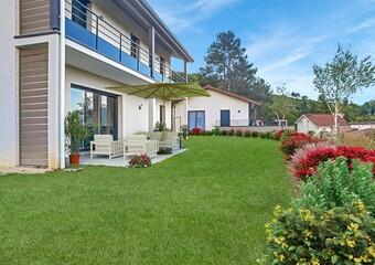Vente Maison 5 pièces 128m² Seyssins (38180) - Photo 1